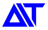Delta Intertrade Inc Logo